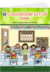 Classroom Set-Up Guide